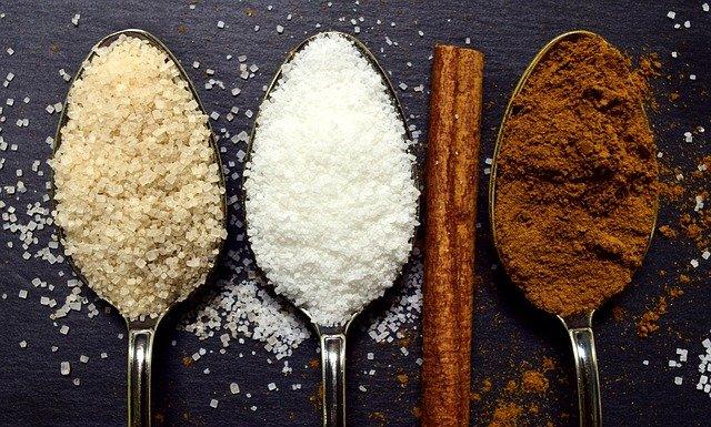 1 evőkanál zsír hány gramm